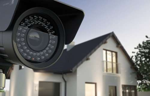 kynard enterprises home security installation toledo ohio smart security smart home