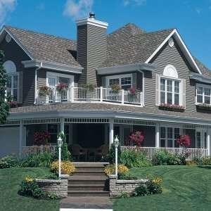 kynard enterprises home renovations lawncare landscaping handyman construction siding services toledo